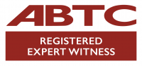 ABTC-Expert-W-logo-on-white.png