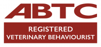 ABTC-VB-logo-on-white.png